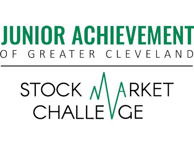 View the details for Stock Market Challenge 2019