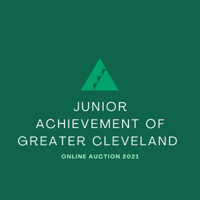 Junior Achievement Online Auction