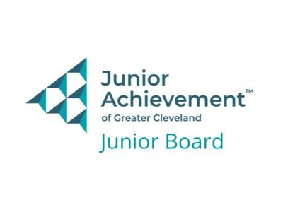 Junior Achievement Junior Board