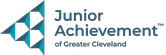 Junior Achievement of Greater Cleveland